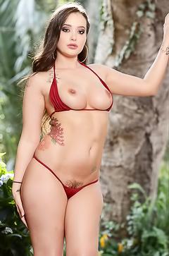 Gia paige nude
