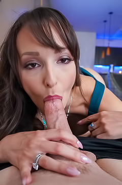 Lexi Luna The Best Stepmom For Fuck