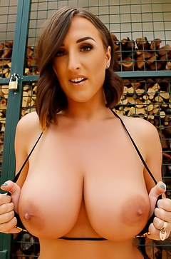 Maria Body & Stacey Poole